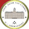 Loge Jacob van Campen
